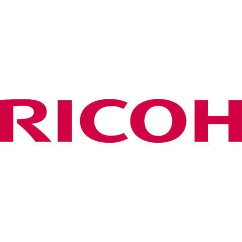 RICOH 400511 Photoconductor Type 206