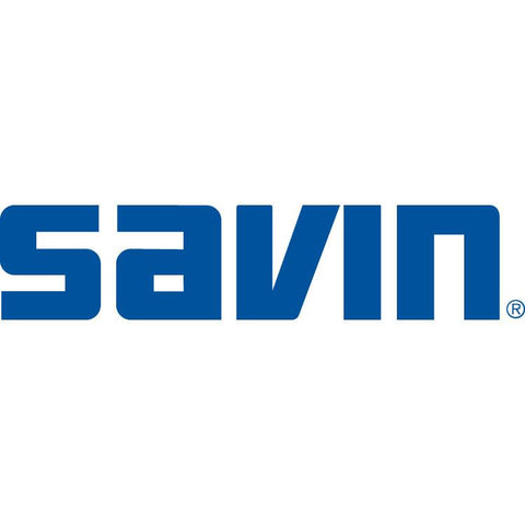 SAVIN 430294 (9835) Black Toner Cartridge Type 300