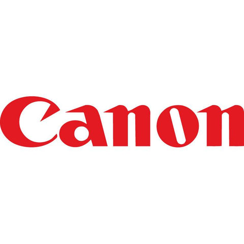 CANON BCI-10 (0956A003AA) Black Ink