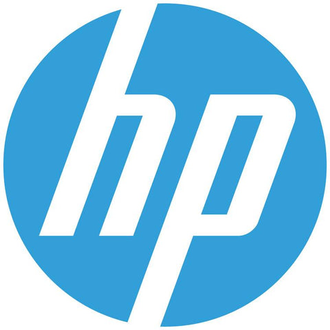HP C4803A (10) Yellow Ink Printhead
