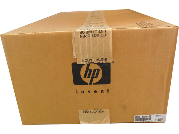 HP Q1860 Maintenance Kit 110v