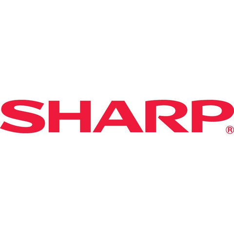 SHARP SF-880NT1 (SF-880MT1) Toner