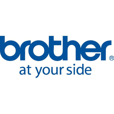BROTHER TN-02 Black Toner Cartridge