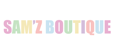 Sam'z Boutique