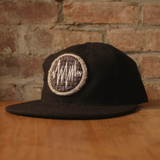 Team O-Scope Varsity Sluggers Hat