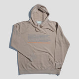 The Hörnblowér Collection: Store Wares (TM) Hoodie