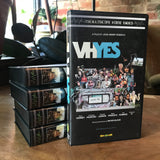 VHYes VHS (Limited Edition)