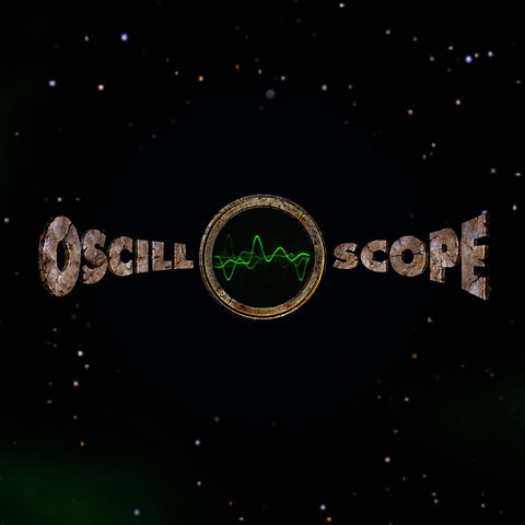 O-Chill-O-Scopes
