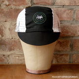 Team O-Scope Varsity Flyers Cycling Cap