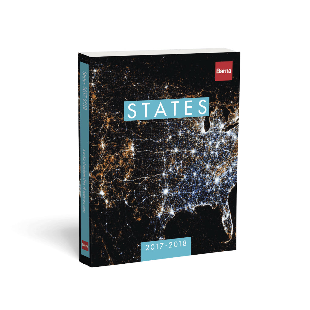 States 2017-18: Individual State Reports