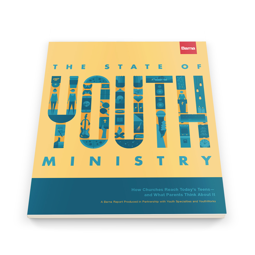 The State of Youth Ministry