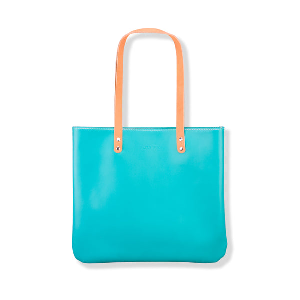 Simple Shoulder Tote Mystery Sale