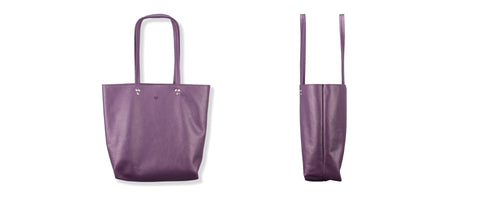 Mulberry Urban Chic Tote