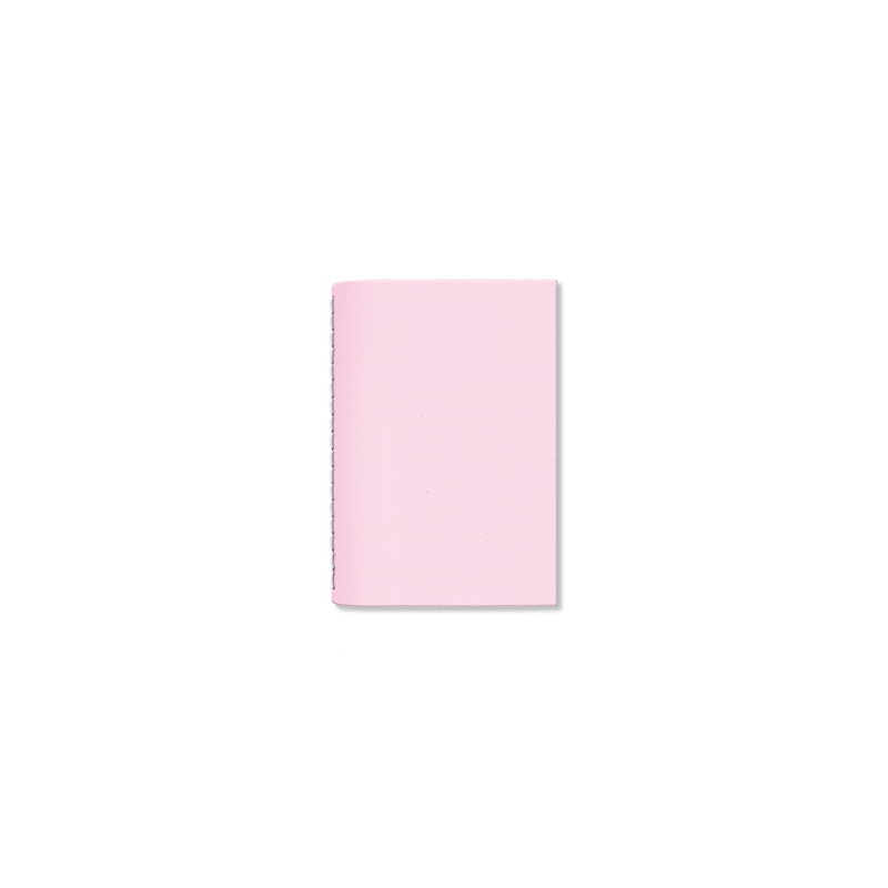 Custom - Tiny Notebook - Cherry Blossom