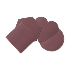 Custom - Mouse Pad - Chocolate Cherry