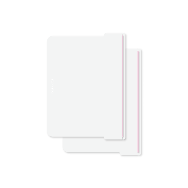 Ring Binder - Converter - Size Personal Wide