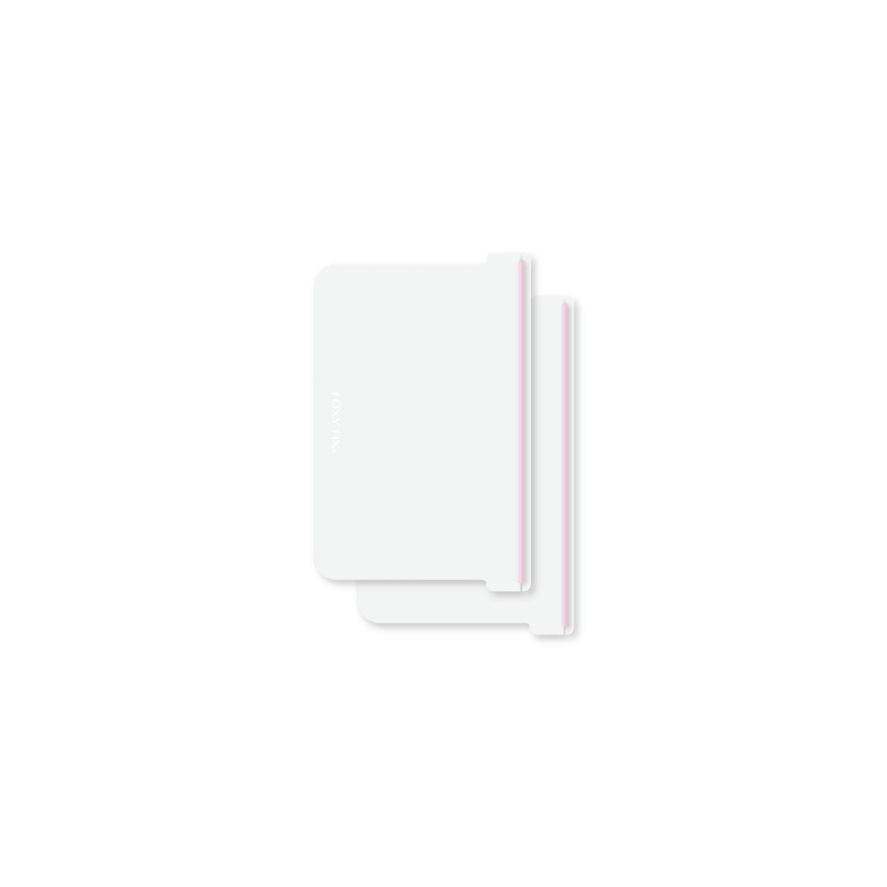 Ring Binder - Converter - Size Pocket