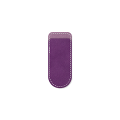 Custom - Mini Pen Sleeve - Iris