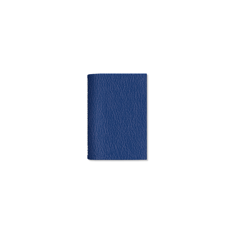 Custom - Tiny Notebook - Lapis