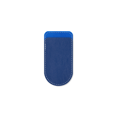 Custom - Mini Pen Sleeve - Lapis