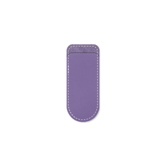 Custom - Mini Pen Sleeve - Orchid