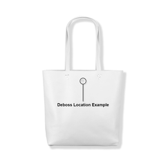 Custom - Urban Chic Tote