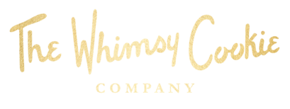 Whimsy Cookie Company
