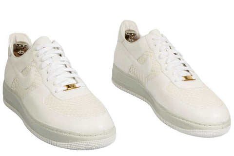 "AIR FORCE ONE LUX ""ANACONDA"""
