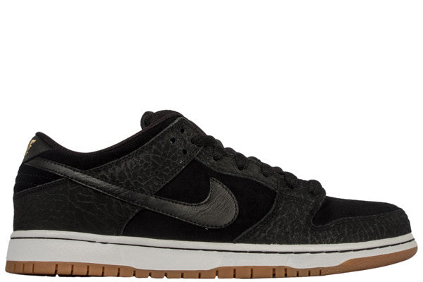 "NIKE DUNK SB LOW ""ENTOURAGE"""