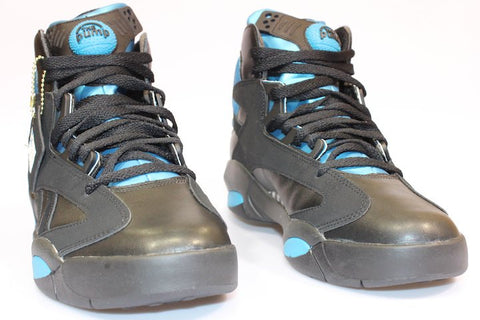 "REEBOK PUMP ""SHAQ ATTAQ"""