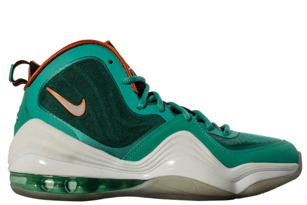 "NIKE AIR PENNY 5 ""DOLPHINS"""