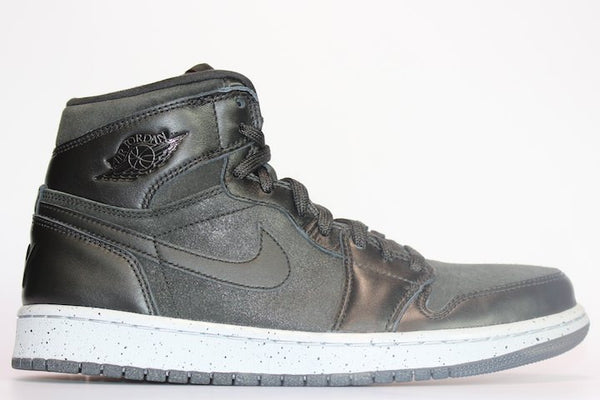 "AIR JORDAN 1 ""NEW YORK"""