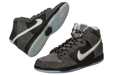 "NIKE SB HIGH ""PETOSKEY"""
