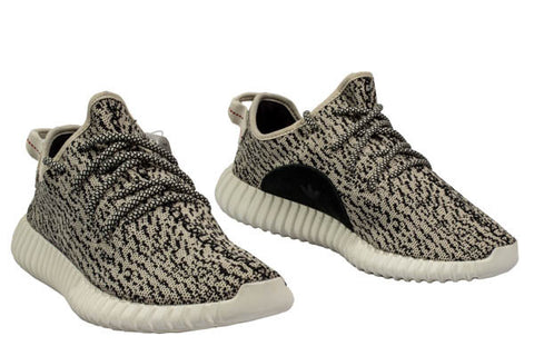 "ADIDAS YEEZY BOOST 350 ""TURTLE DOVE"""