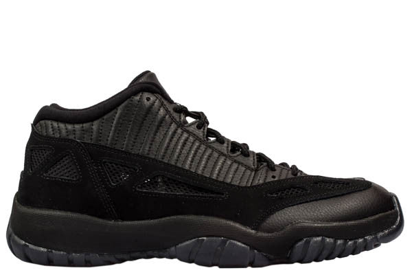 "AIR JORDAN 11 LOW ""REFEREE"""