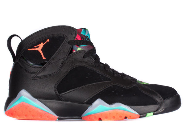 "AIR JORDAN 7 ""BARCELONA NIGHTS"""