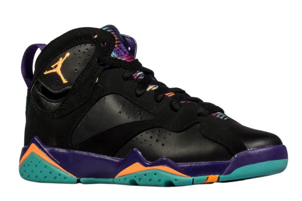 "AIR JORDAN 7 (GS) ""LOLA BUNNY"""