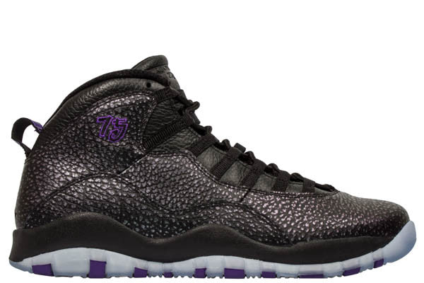 "AIR JORDAN 10 ""PARIS"""