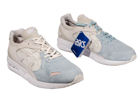 "ASICS GT-COOL XPRESS X RONNIE FIEG ""STERLING"""