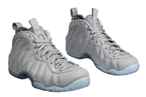 a8246ead0549c NIKE FOAMPOSITE ONE