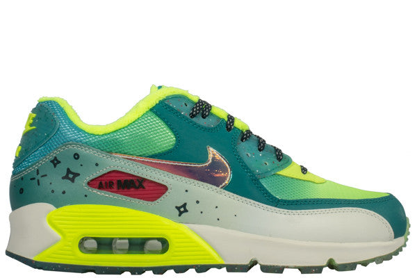 "AIR MAX 90 ""DOERNBECHER"""
