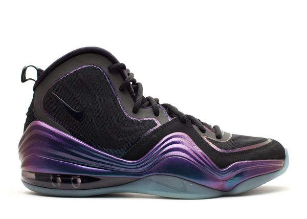 "NIKE AIR PENNY 5 "" INVISIBLE CLOAK"""