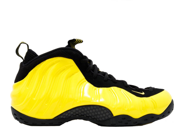 "NIKE AIR FOAMPOSITE ONE ""WU-TANG"""
