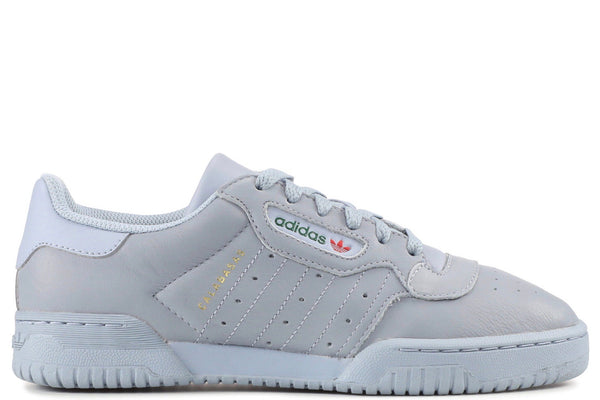 "ADIDAS YEEZY POWERPHASE ""CALABASAS GREY"""