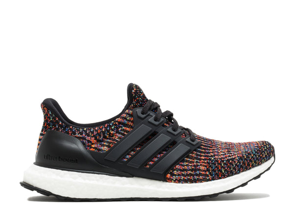 "ADIDAS ULTRABOOST LTD ""MULTICOLOR"""