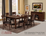 The Granada Collection