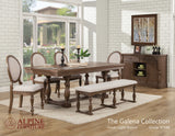 The Galena Collection
