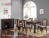 The Tucson Collection