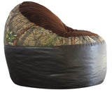 Adult Lounger - Mossy Oak Country