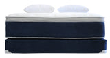 Moonlight Mattress Set